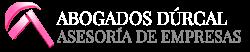 Abogados & Asesoría Dúrcal
